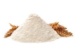 Мука пшеничная 10 кг