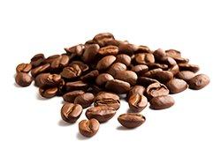 Кофе зерновой оптом обжаренный