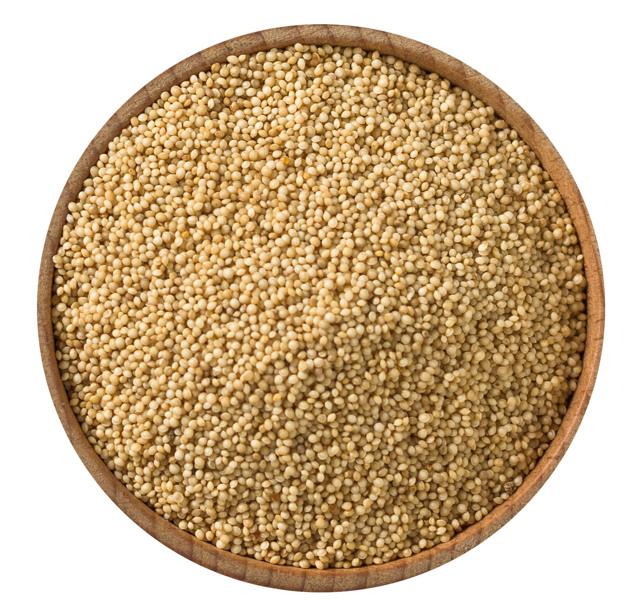 Семена амаранта сорт Император
