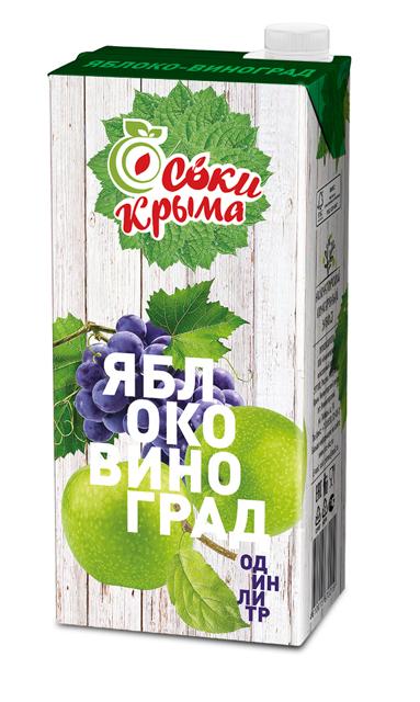 Соки Крыма №294166