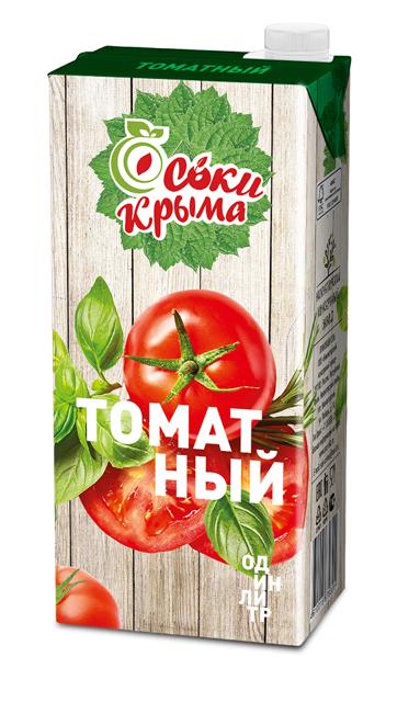 Соки Крыма №294182