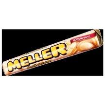 Ирис Meller Белый Шоколад