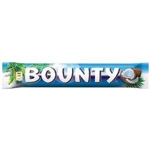 Батончик Bounty