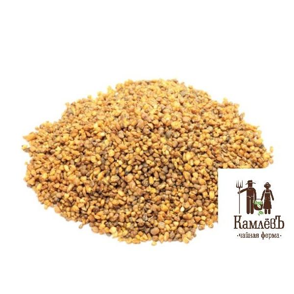 КуЦяо, Гречишный чай (Buckwheat tea)