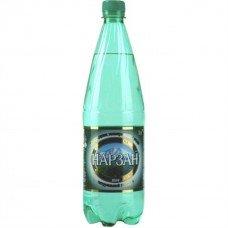 """Минеральная вода """"Нарзан"""" ПЭТ 1,0 л (природная)"""