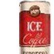 "Кофейно-молочный напиток Dishy ""Эспрессо"","