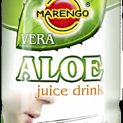 "Напиток Алоэ Вера ""MARENGO"""