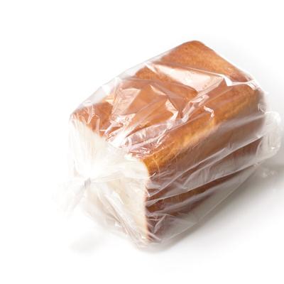 Хлеб «Для сэндвичей с отрубями» 660 гр. (16 ломтиков.)