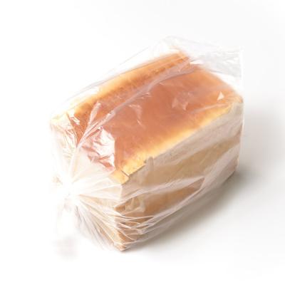 Хлеб «Для сэндвичей» 550 гр. (16 ломтиков)