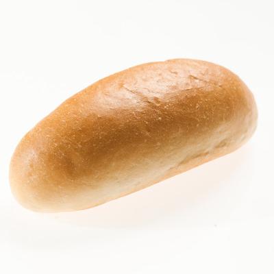 Булочка для хот-дога «ПИКНИК» 40гр