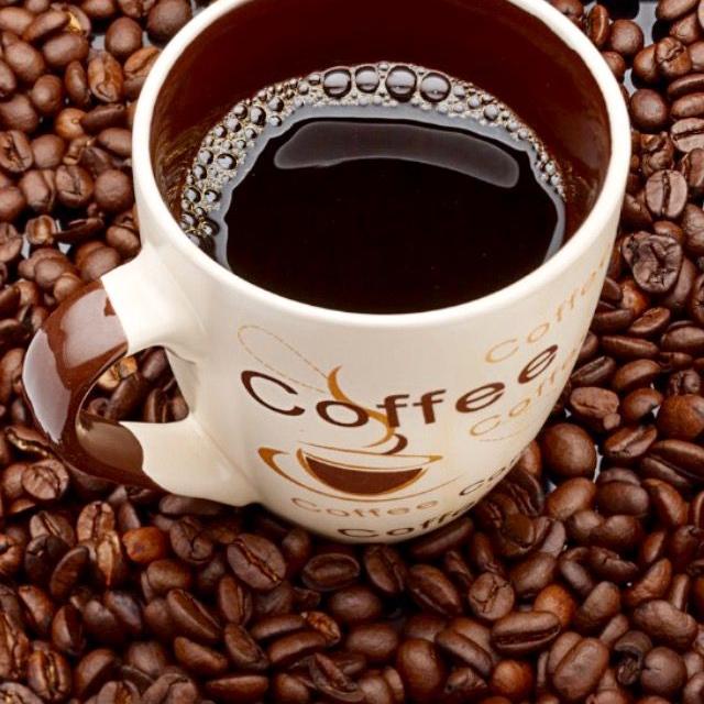 Кофе EVA