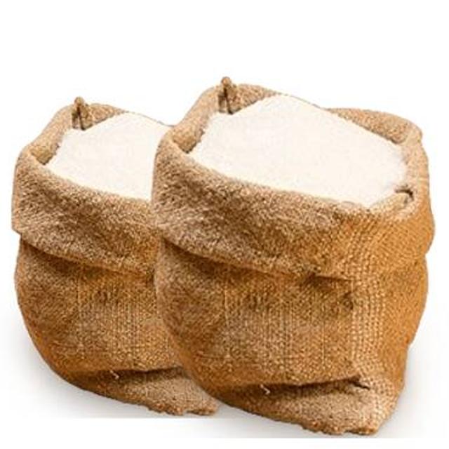 Сахар по ценам производителя