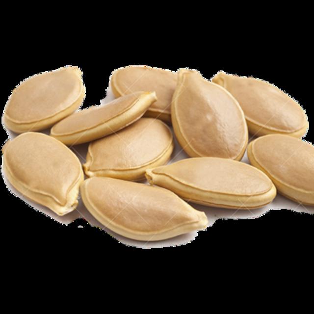 Семена тыквы №13737