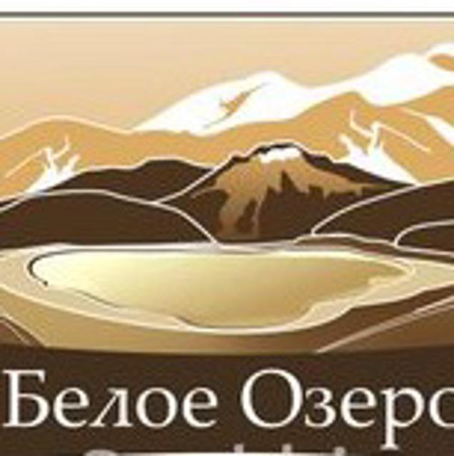 """Рахат-лукум КРЫМ """" Шоколад - Яблоко """" (2 кг)"""