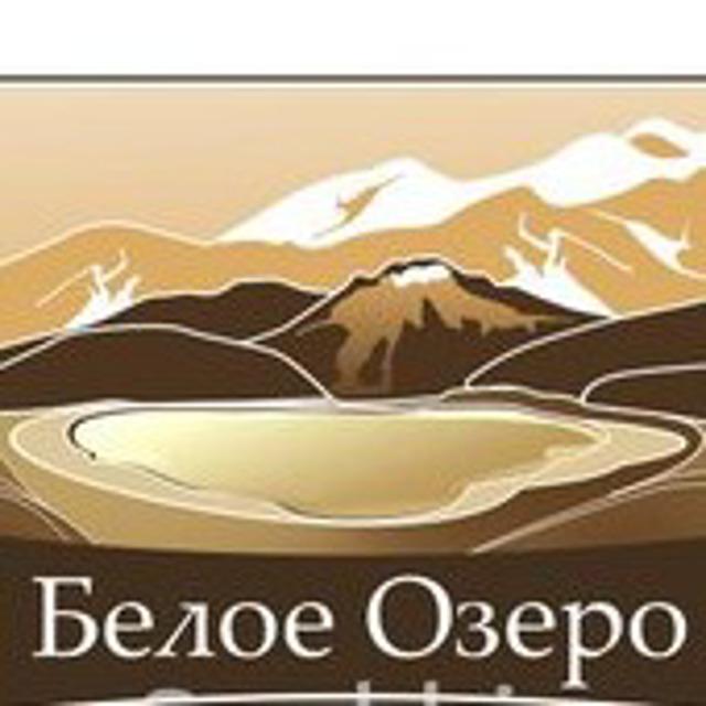 "Рахат-лукум КРЫМ ""Роллы ассорти "" (2 кг)"