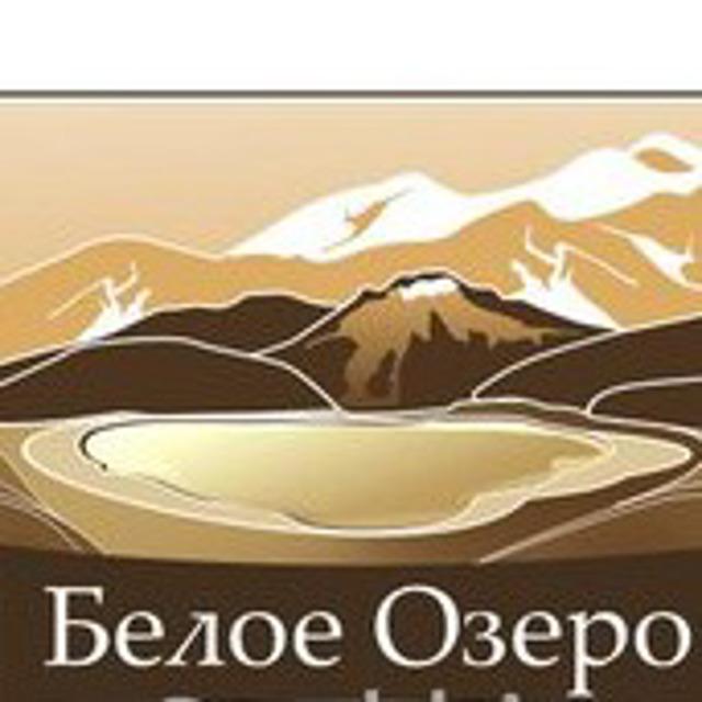 Фундук в бел шоколадной глазури в обертке 1 кг