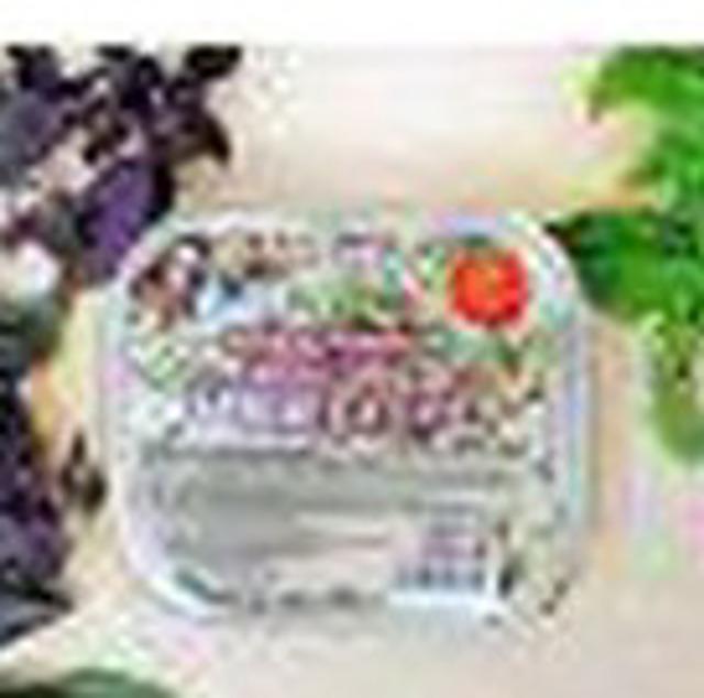 Свинина с овощным ассорти
