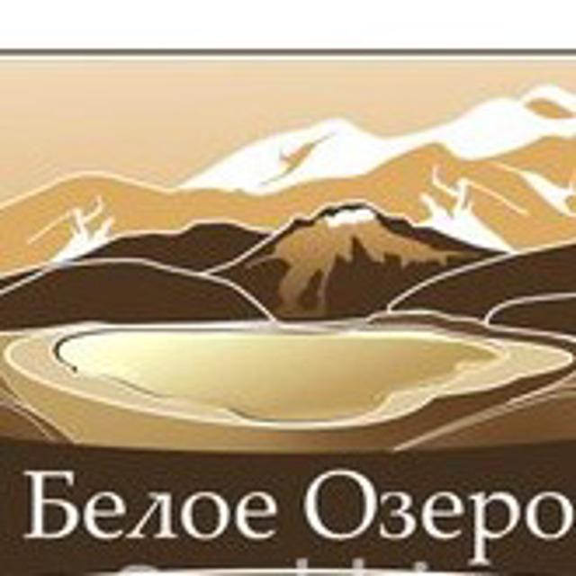 Рисовые Шарики в МОЛОЧНОЙ шоколадной глазури 3 кг