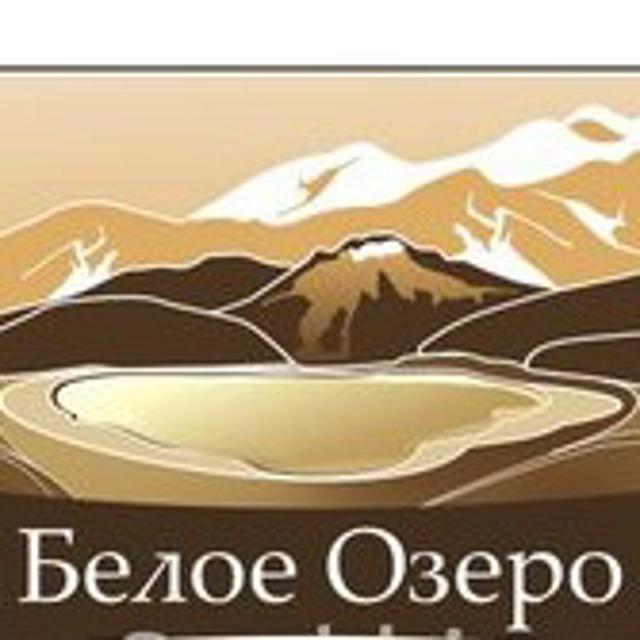 Ежевика в белой шоколадной глазури 3 кг