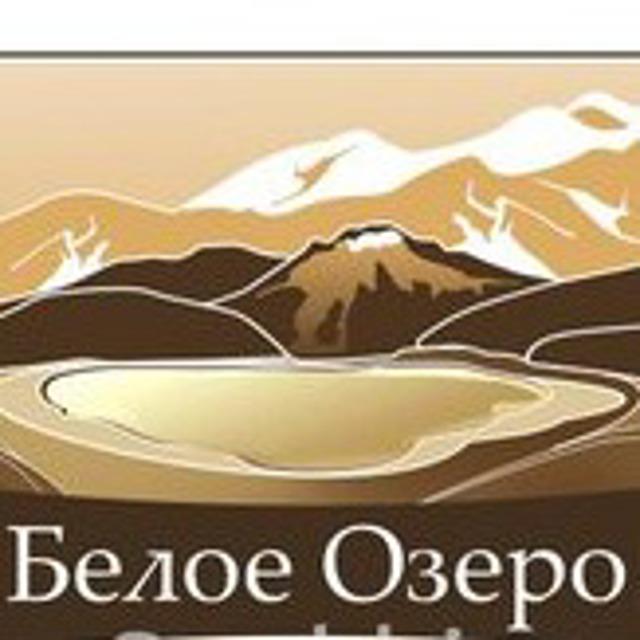 Ежевика в темной шоколадной глазури 3 кг