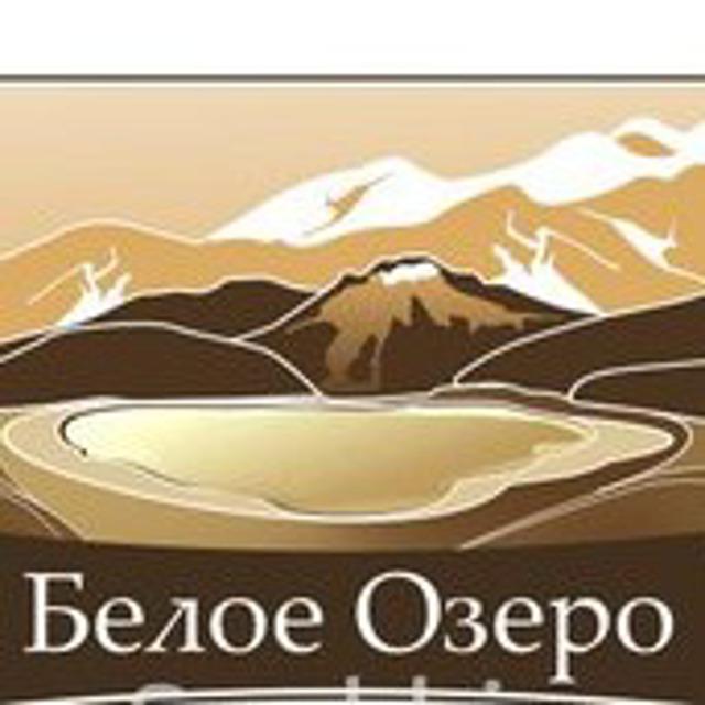 Грецкий в тем шоколадной глазури в обертке 1 кг