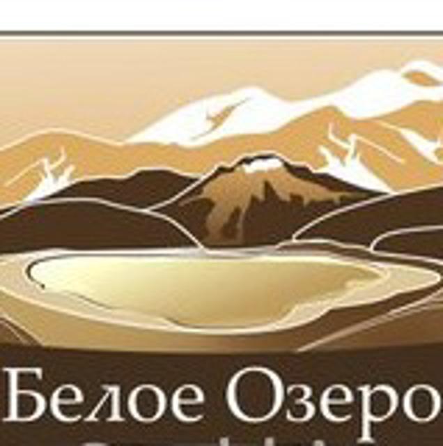 Грецкий в бел шоколадной глазури в обертке 1 кг