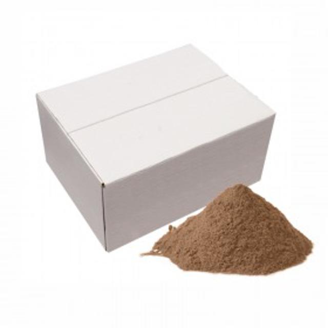 Сублимированный Подберезовик 6х500 г п/п пакет