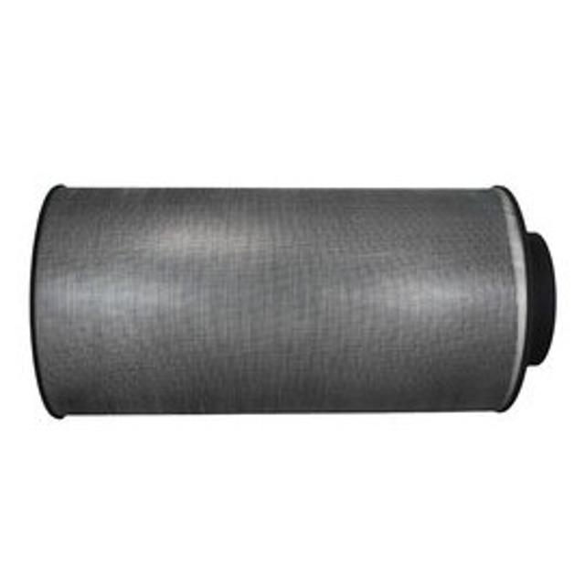 Угольный фильтр MagicAir 1000/150 м3