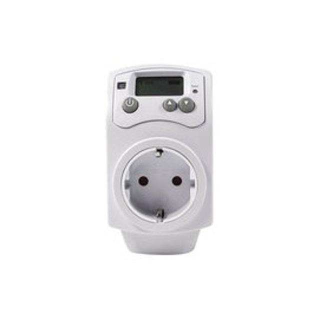 Терморегулятор Degree TH-0530