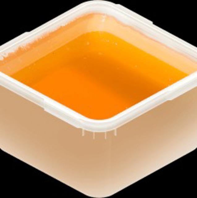 Мёд классический Одуванчиковый