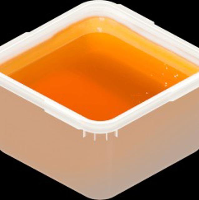 Мёд классический Подсолнечниковый