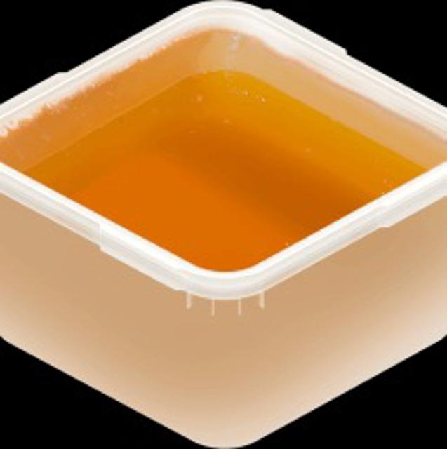 Мёд классический Липа (еропейская часть)