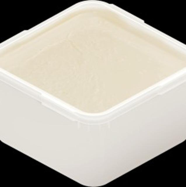 Крем-мёд Липа маньчжурская