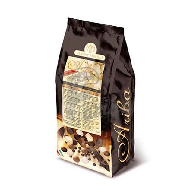 Шоколад темный Ариба