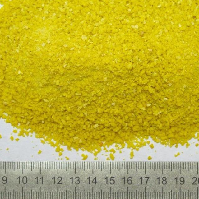 Сухари панировочные для полуфабрикатов от производителя