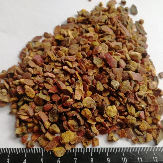 Яблоко 5-8 мм №187411