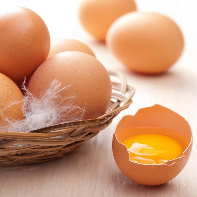 Яйцо категории С2