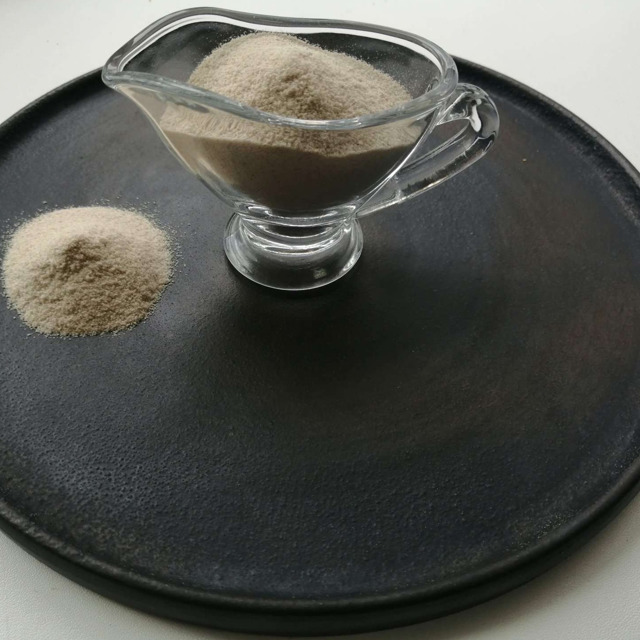 Пшеничная мука натуральная текстурированная 101/0.5
