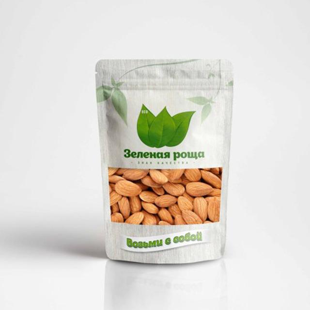 Орехи/сухофрукты