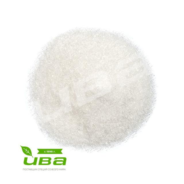 Глутамат натрия 60-120 mesh