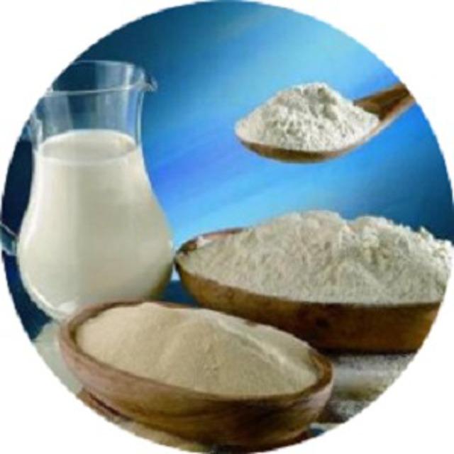 Сухое обезжиренное молоко 1,5 %